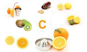 https://www.simonaoberhammer.com/wp-content/uploads/2014/03/frutta-alimenti-con-vitamina-c.jpg