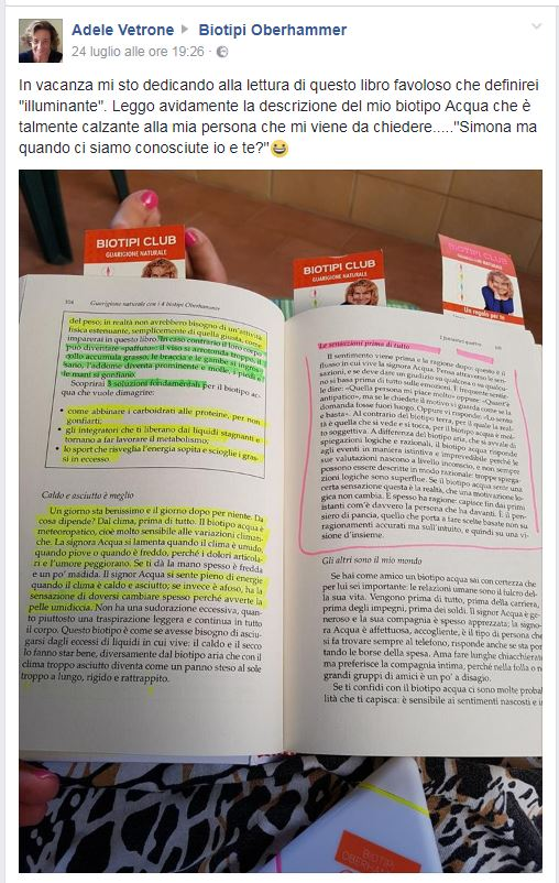 libro-adele