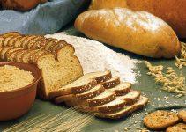 Il Glutine, un Nemico da Eliminare? Scopri Cosa è Meglio per il tuo Biotipo