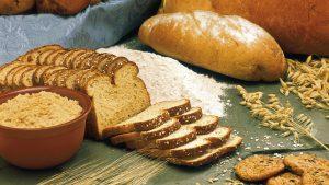 Cereali e glutine