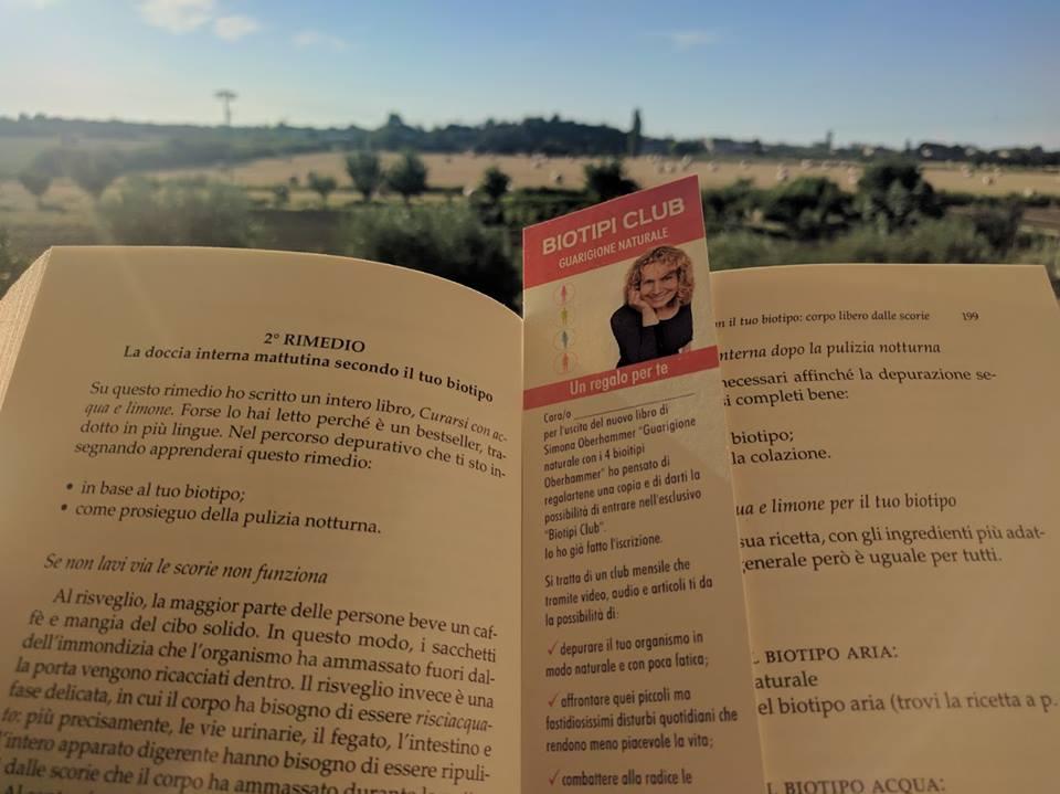 capitolo-doccia-interna-mattutina-libro-biotipi-oberhammre