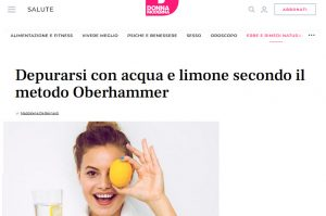 donnamoderna_articolo_web_acqua_e_limone_thumb