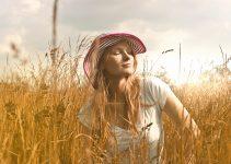 Cereali Integrali: i 4 Consigli Pratici per non Cadere nel loro Tranello