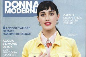 copertina-donna-moderna-marzo2019-scegli-il-tuo-detox-con-acqua-e-limone-simona-oberhammer