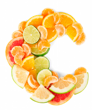 agrumi-contengono-vitamina-c-limone