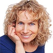 Simona Oberhammer - Naturopata e ricercatrice