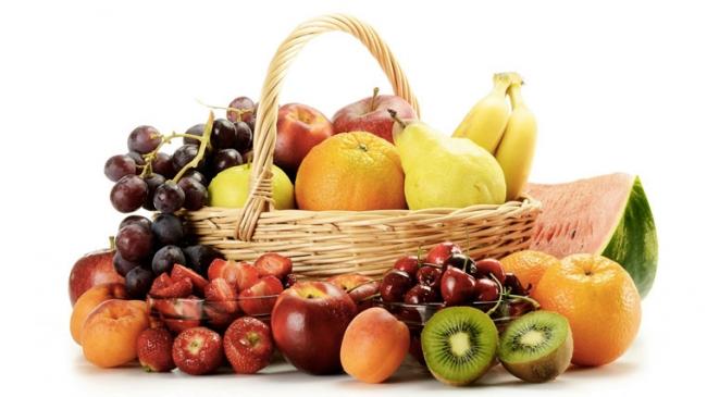 Frutta che aiuta a risolvere la stitichezza