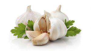 Teste e spicchi di aglio secco, proprietà benefici e come consumarlo