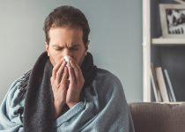 Virus Invernali: la Naturopatia Aiuta il tuo Corpo a Proteggersi