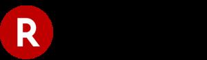logo-kobo