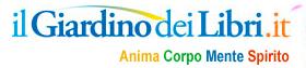 logo_ilgiardinodeilibri