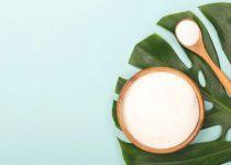Inulina: a cosa serve, proprietà, controindicazioni e come assumerla
