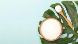 Inulina: a cosa serve, proprietà e controindicazioni