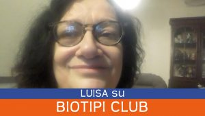 26-testimonianza-luisa