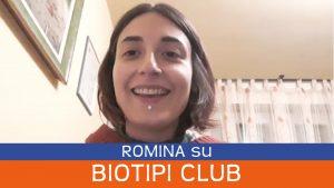 29-testimonianza-romina