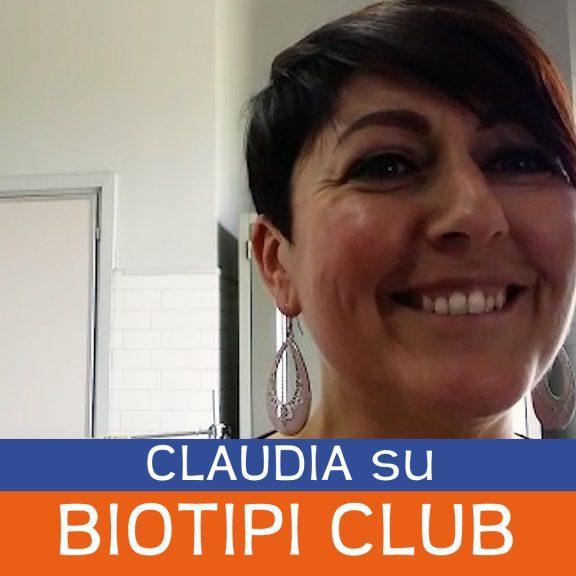 28-testimonianza-claudia